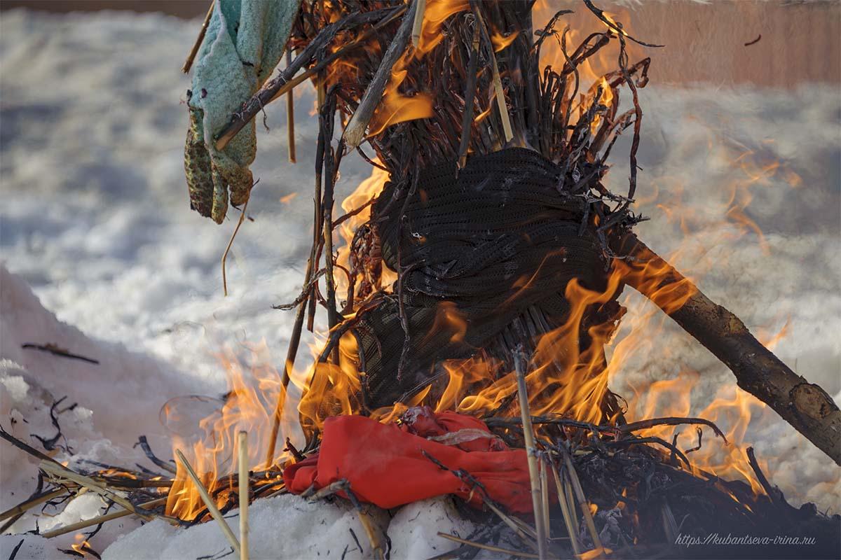 гори всё пламенем фото