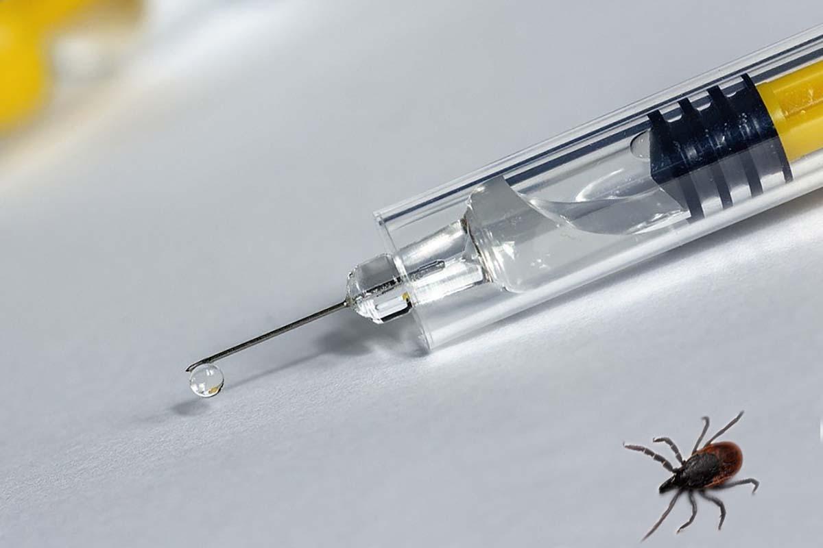 трудности вакцинации