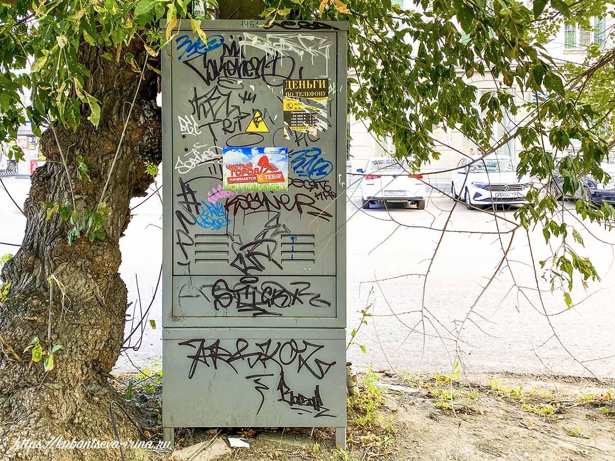 телекоммуникационные шкафы челябинск фото